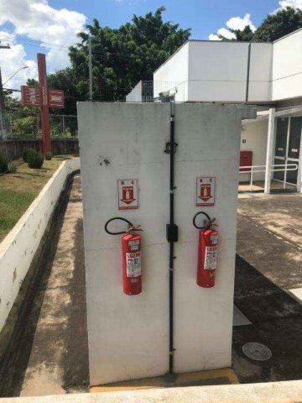 Spda Telhado Metálico Analisar Jardim São Saveiro - Spda para Galpão Metálico