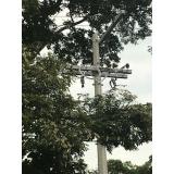 busco por cabine primária baixa tensão Parque Vila Prudente