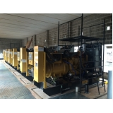 empresa de instalação elétrica bivolt Jardim Iguatemi