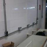 empresa de instalação elétrica cozinha industrial Pinheiros