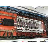 instalações elétricas estilo industrial Mooca
