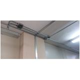 instalações elétricas externas Ipiranga
