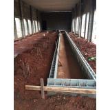 instalações elétricas na construção civil Cotia