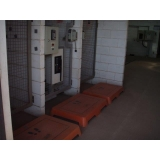 onde fazer manutenção elétrica preventiva Chácara do Piqueri