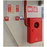 orçar sistema de alarme para empresas Indaiatuba