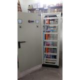 painel elétrico modular comprar Imirim