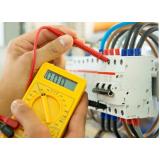 preço de instalação elétrica cozinha industrial Vinhedo