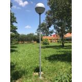 quanto custa sistema de iluminação de emergência predial Embu Guaçú