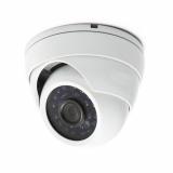 sistema de alarme com câmera Cidade Patriarca