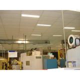 sistema de iluminação inteligente menor preço Pinheiros