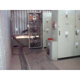 valor de manutenção elétrica preditiva Aricanduva